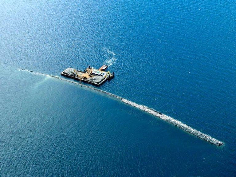Descubre el túnel submarino más largo del mundo