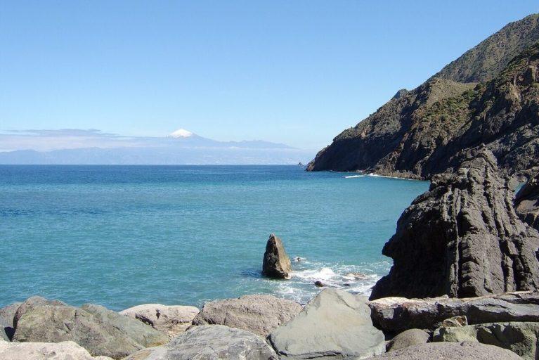 visitar Tenerife en 2021