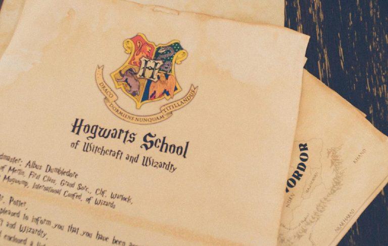 Tour de Harry Potter en Londres
