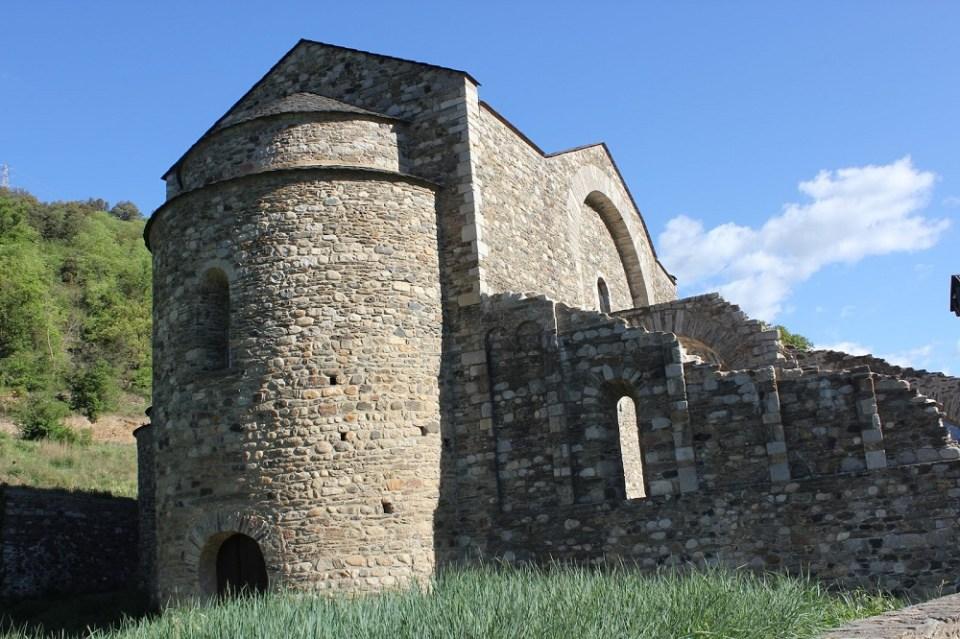 Seo de Urgell