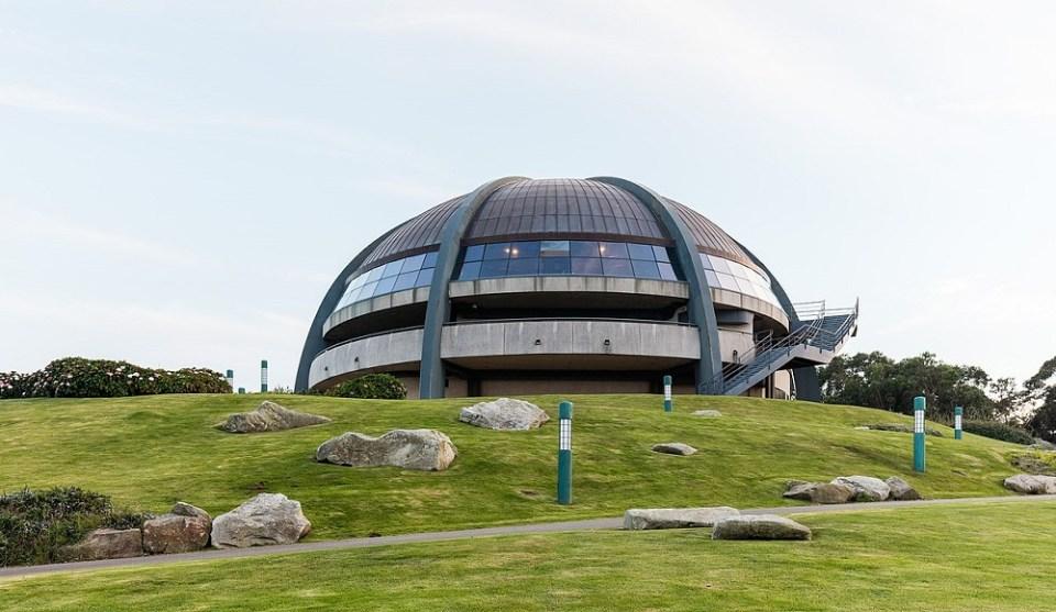 Si no sabes que ver en La Coruña, te recomendamos acercarte a este mirador