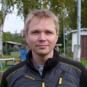 Daniel Krätzner