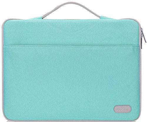 ProCase 13 135 Inch Sleeve Case Cover for Macbook Pro