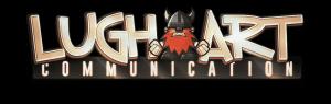 Logo Lughart