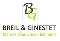 Breil&Ginestet Maîtres d'Oeuvre en Bâtiment