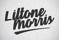 Liltone Morris - Photographe Monteur