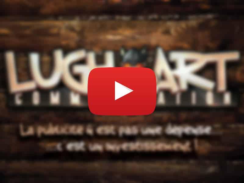 Vidéos Lughart