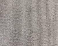 Texture - carpet moquette 1 - Carpet - luGher Texture Library
