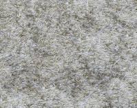 Carpet Fabric - Carpet Vidalondon