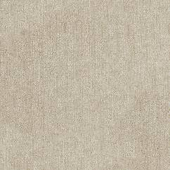 Grey Sofa Fabric Texture Cleaning Deals In Dubai Beige And White Seamless 5
