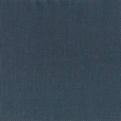 Grey Sofa Fabric Texture 110 Inch Cover Dark Blue Baci Living Room