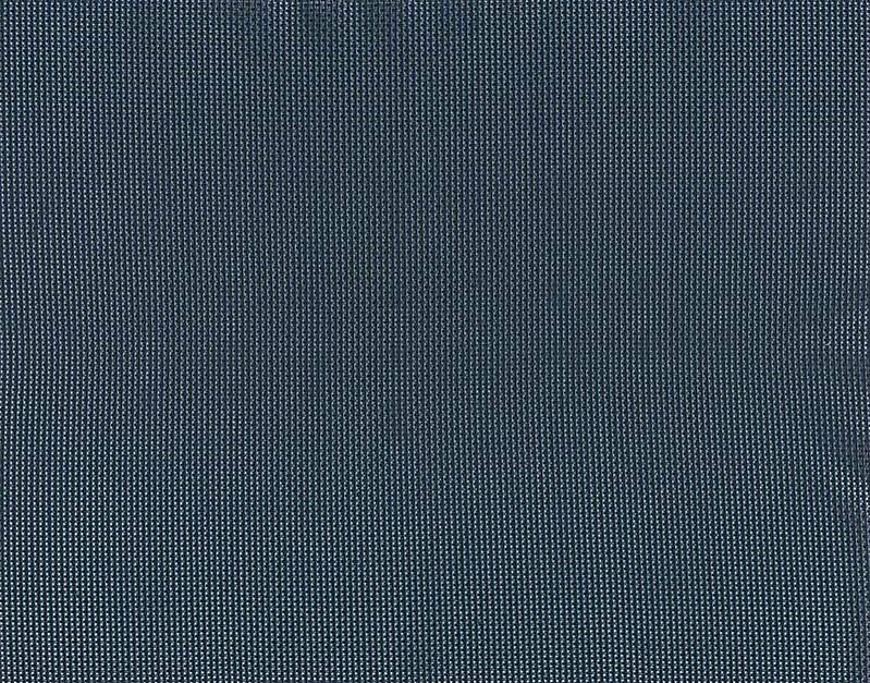 grey sofa fabric texture fatboy lamzac portable dark blue baci living room