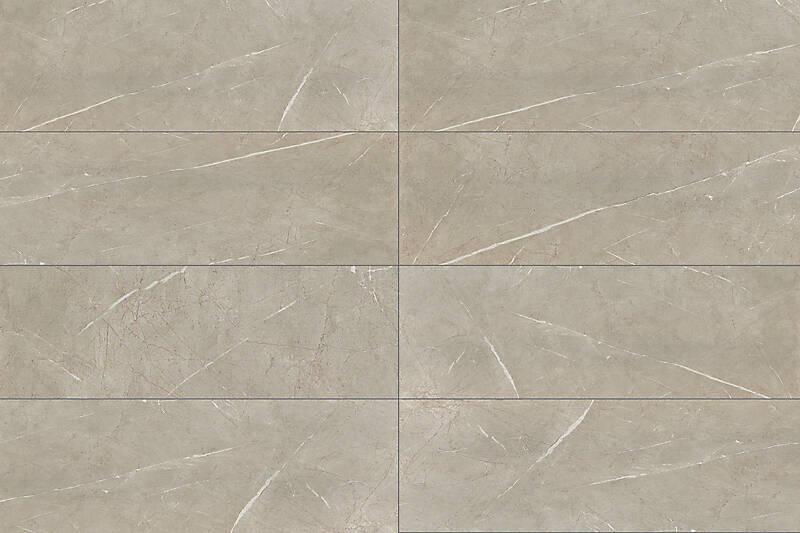Modern Bathroom Tile Texture