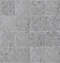 Texture - vintage concrete tiles - Modern Tiles - luGher ...