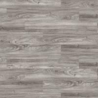 Texture - parquet grey ash - Hardwood - luGher Texture Library