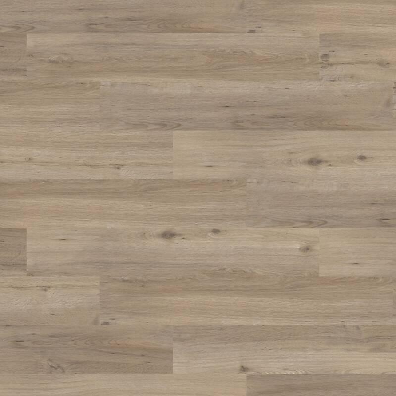 Texture  parquet oak  Hardwood  luGher Texture Library