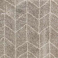 Texture  Carpet  luGher Texture Library