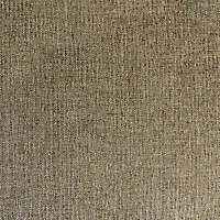 brown leather sofa on grey carpet mcguire rattan texture - beige fabric seamless 8 lugher ...