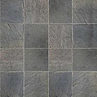 Texture - Modern Tiles - luGher Texture Library