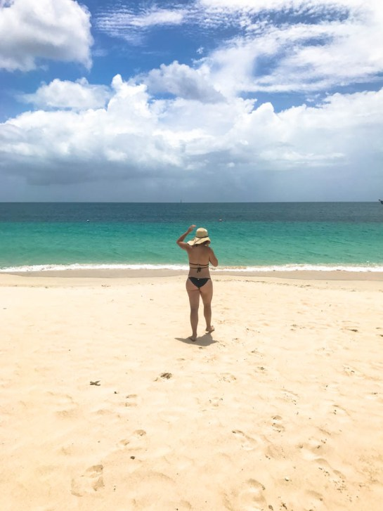 HONEYMOON IN PARADISE: Our trip to Grenada | Lugo & Co. in Phoenix, AZ