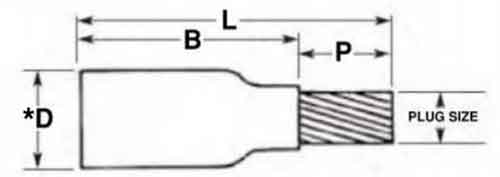 Buy Greaves Flex Cable Adapters