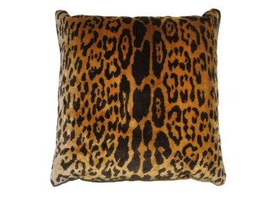 Velluto Leopardo