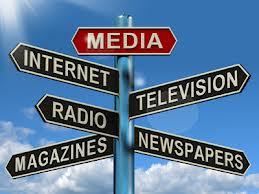 Comunicazione crossmediale