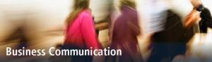 comunicazione 05