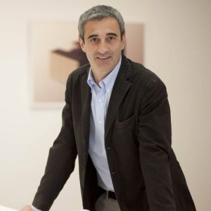 Riccardo Felicetti, presidente Aidepi