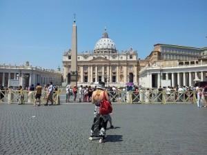 Vaticano web