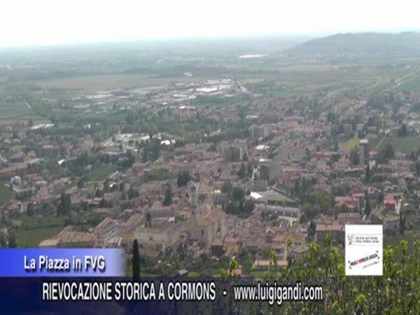 Grandi Eventi Turismo Friuli Venezia Giulia