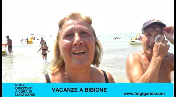 Vacanze a Bibione – puntata 10