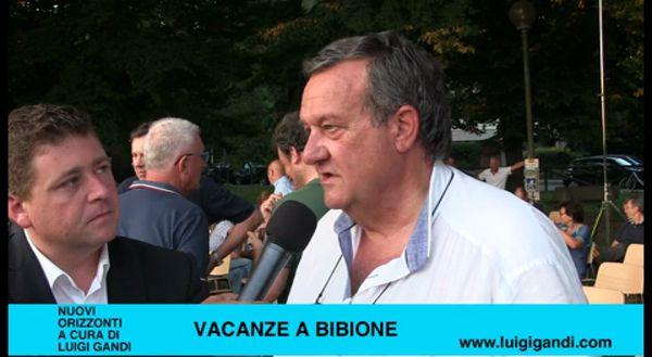 Vacanze a Bibione – puntata 14