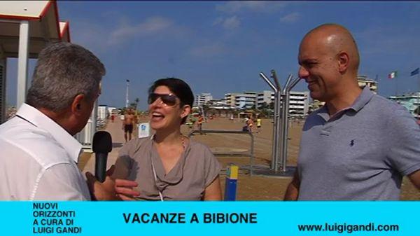Vacanze a Bibione – puntata 05