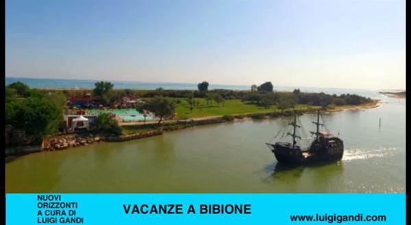 Vacanze a Bibione – puntata 11