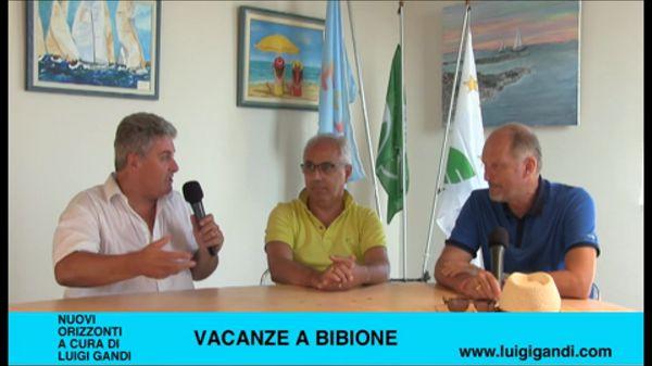Vacanze a Bibione – puntata 29