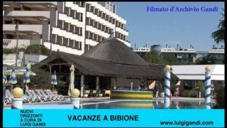 Vacanze a Bibione – puntata 58 – Europa Tourist Group