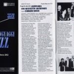 linguag20jazz