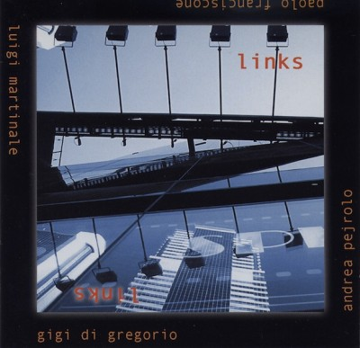 links_fronte