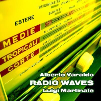 radiowaves_fronte
