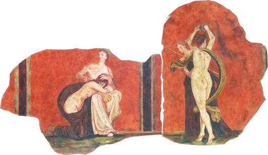 encausto-villadeinani250x150-2001