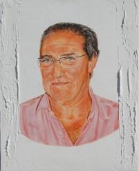 giancarlo-galan-arch279