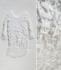 Metamateria2 arch. n. 1043 tavola, plexiglass+ incisione su plexiglass – 2011 – cm 83 x h 153
