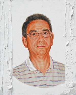 vincenzo-zecchillo-arch271