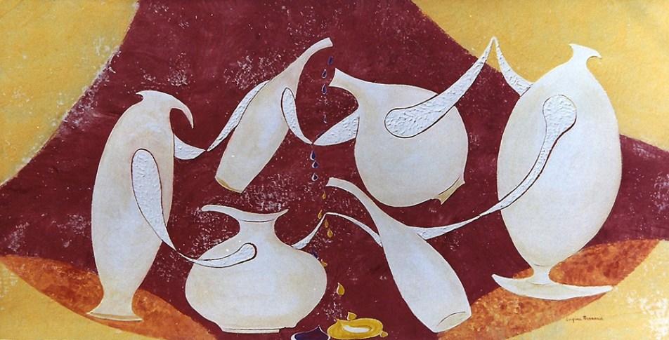 bottiglie Danzanti 90x175 -2000