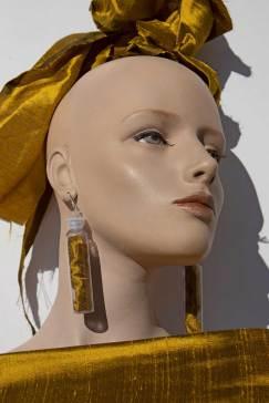 orecchini-oro