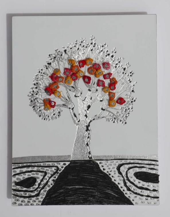 I buoni frutti archivio n. 1987, cm 30x23, anno 2021