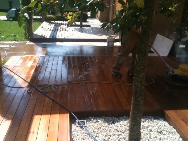 manutenzione-decking-parquet_2