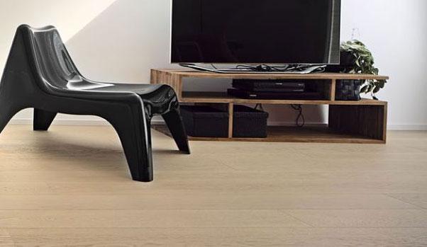 pavimenti-in-legno-2
