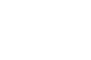 In-Short Film Festival - 2018